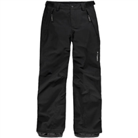 O'Neill PB Anvil Kids Pant