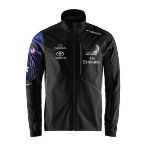 Sail Racing Hybrid Jacket
