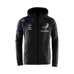 Sail Racing Tech Hoody