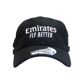 Sail Racing Team Cap