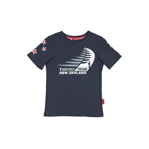 MacEwen Kids Defender Tee