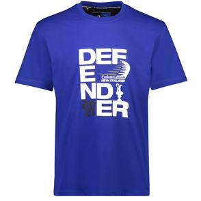 Defender Tee