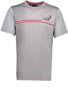 Trimmer T-Shirt