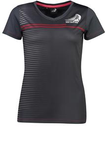Women's Trimmer T-Shirt