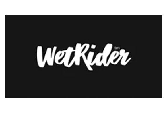 Wetrider