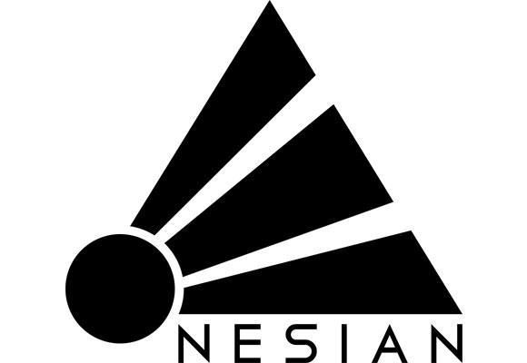 Nesian