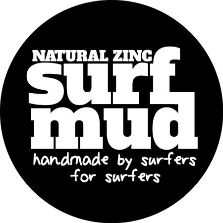 SURFMUD