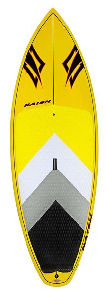"NAISH HOKUA X32 LE 9'1"" (DISPLAY MODEL)"