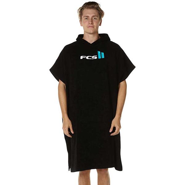 FCS PONCHO TOWEL