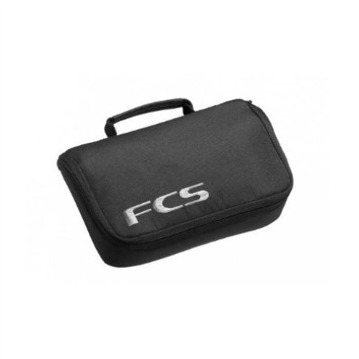 FCS 3 FIN WALLET