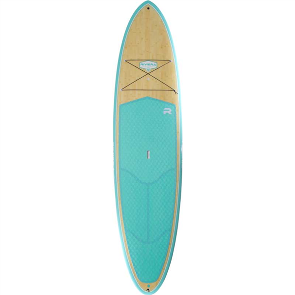 "RIVIERA SELECT 11'6"" X 33"" MINT"