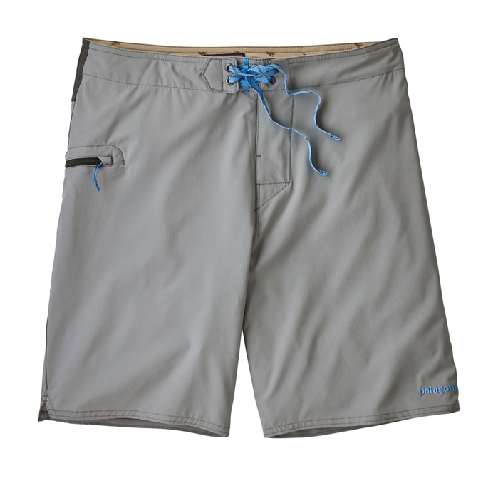 PATAGONIA M's Stretch Planing Boardshort - 20in - FEA