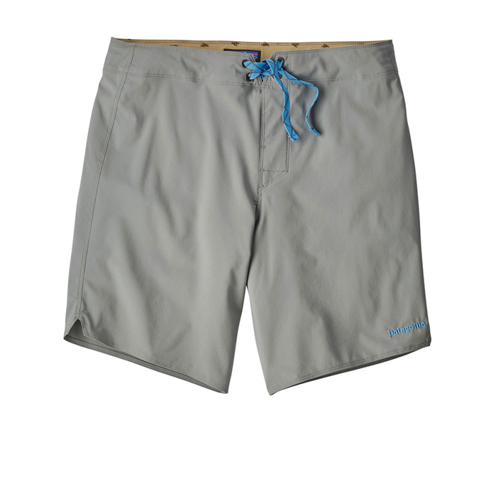 PATAGONIA M's Light and Variable Boardshorts - 18in - FEA