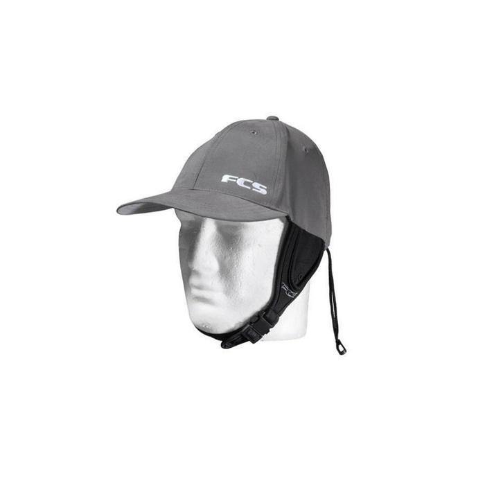 FCS WET BASEBALL CAP