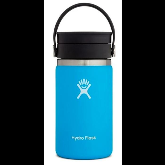 Hydro Flask 12OZ (354ML) WIDE MOUTH W/FLEX SIP LID