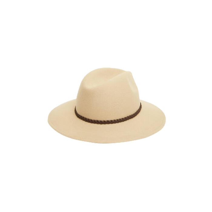 O'NEILL MILLIGAN HAT