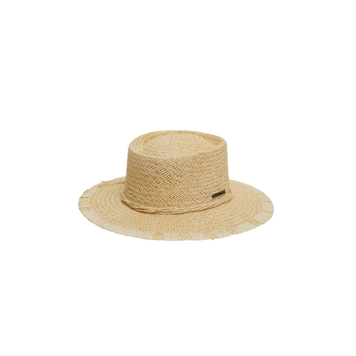 O'NEILL ABROAD HAT