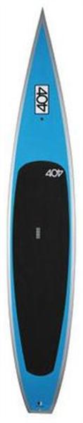 """404 Zeedonk Touring 14'0"""""""