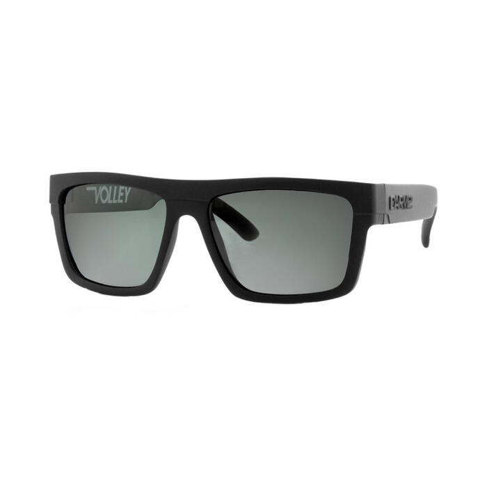 CARVE VOLLEY FLOAT POLARISED