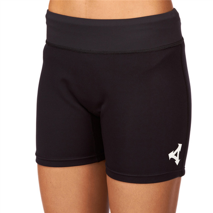 XCEL CENTREX WOMENS PADDLE SHORTS