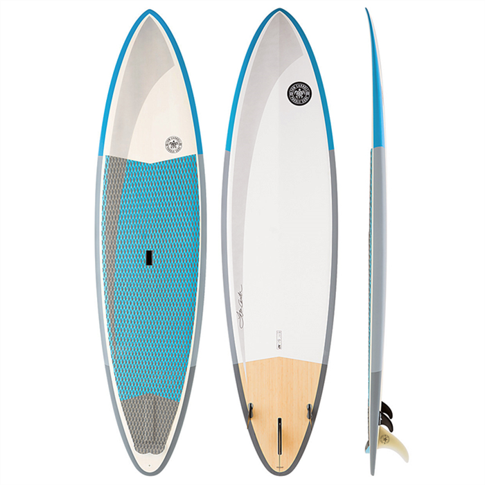 "Tom Carroll Outer Reef 11'0"" (Ex Demo)"