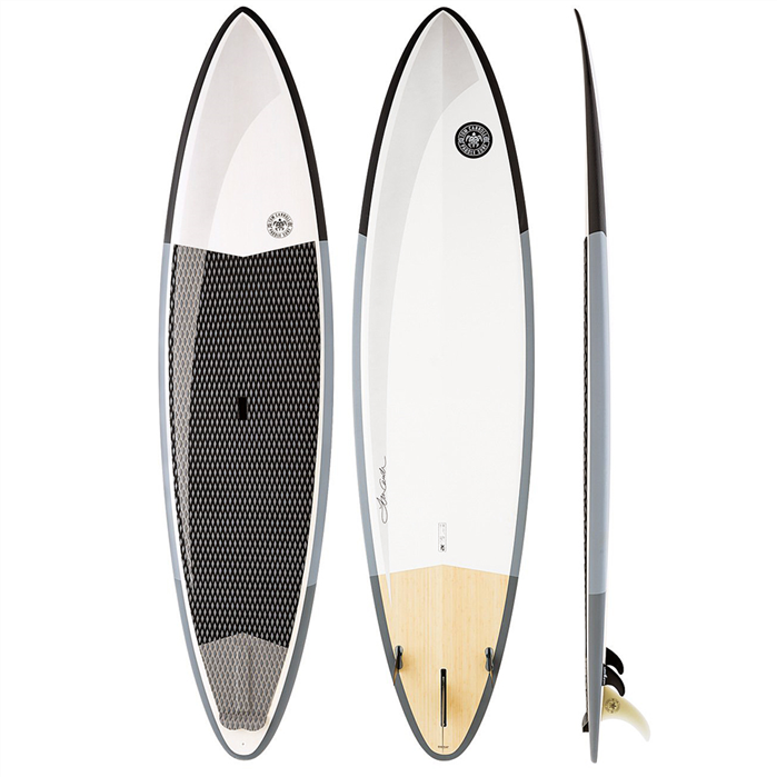 """TOM CARROLL OUTER REEF 11'6"""""""