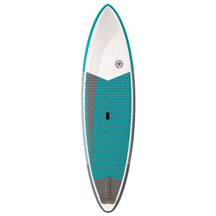 """TOM CARROLL OUTER REEF 10'0"""""""