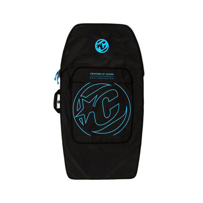 CREATURES BODYBOARD BAG DAY USE