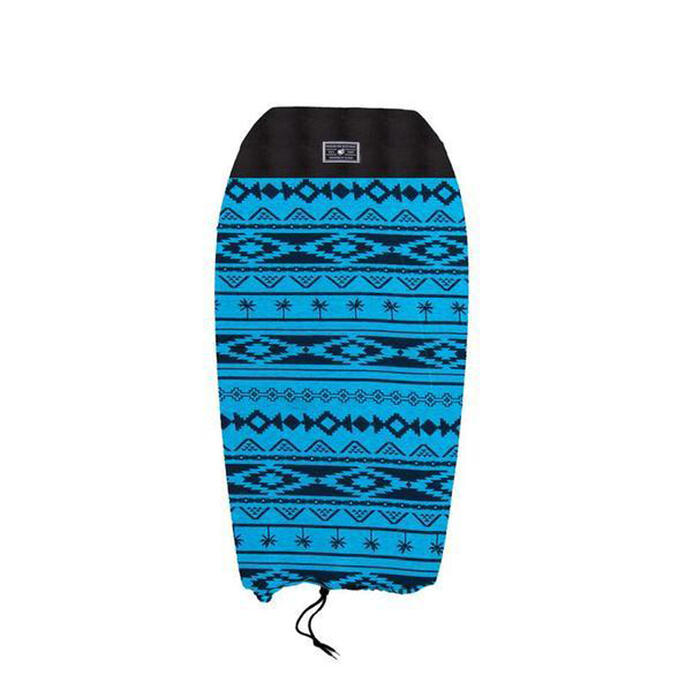 CREATURES BODYBOARD ICON SOX