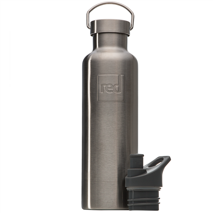 RED PADDLE CO INSULATED DRINK BOTTLE
