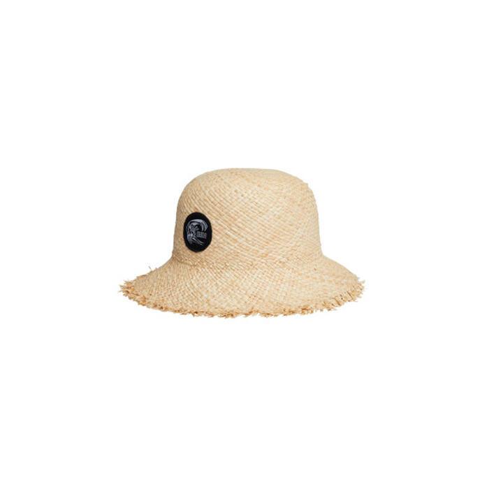 O'NEILL BULA BUCKET HAT