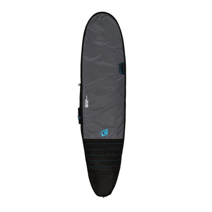CREATURES LONGBOARD DAY USE BAG DT2.0 9'0""