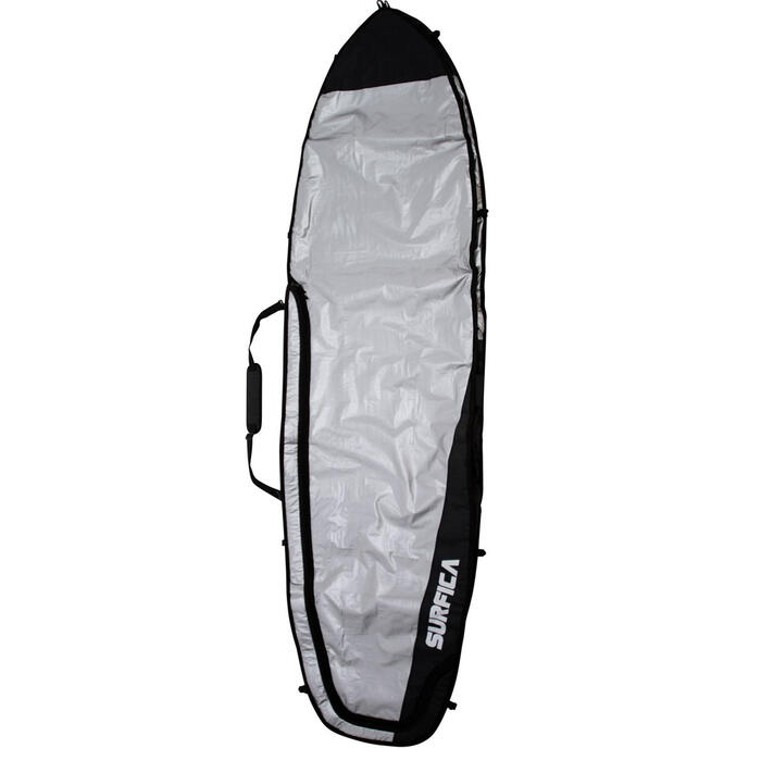 "SURFICA FLATWATER SUP BOARDBAG 10'0""-12'0"""