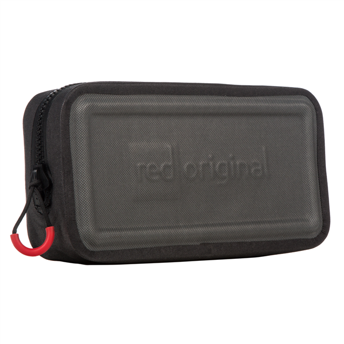 RED PADDLE CO DRY POUCH