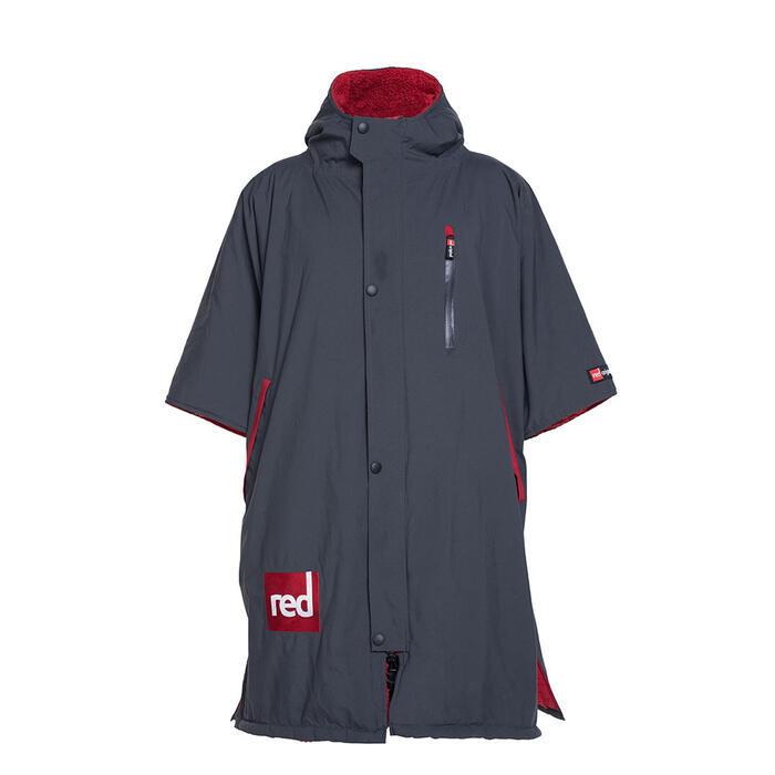 RED PADDLE CO ORIGINAL PRO CHANGE JACKET