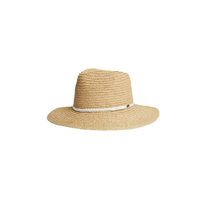 O'NEILL HASTINGS HAT