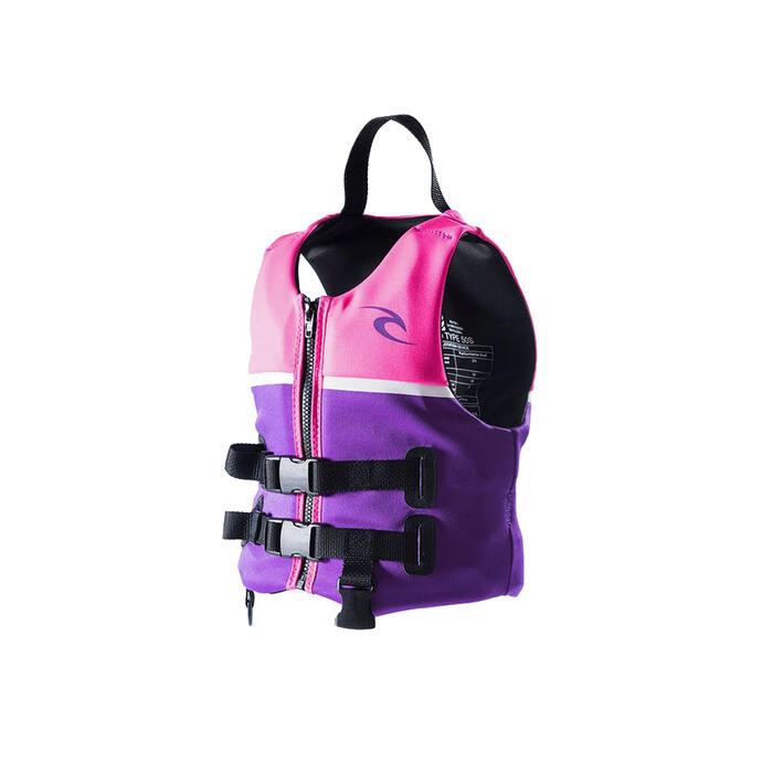 JNR Omega Buoy Vest