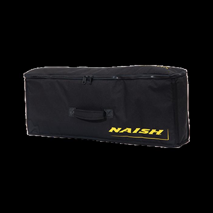 NAISH FOIL CASE