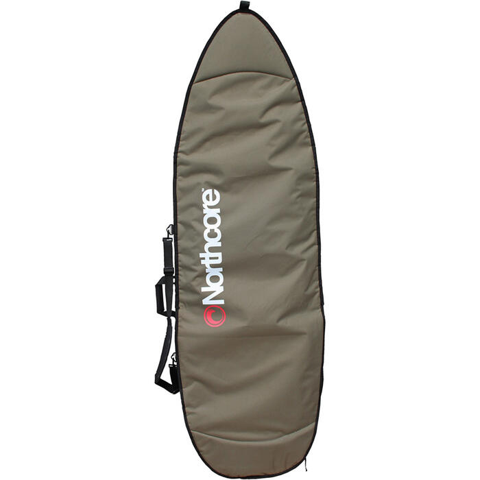 Northcore 5 & 10MM SHORTBOARD DAY/TRAVEL BAG