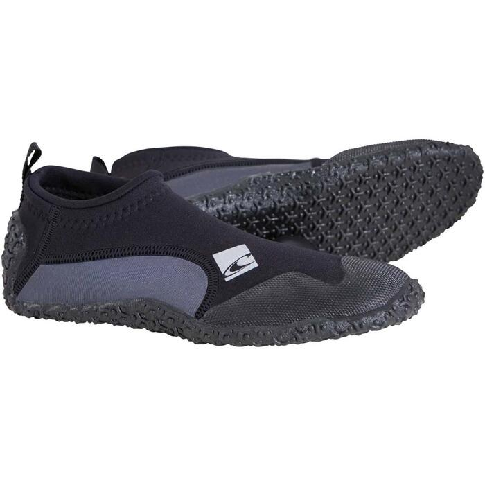O'NEILL YOUTH REACTOR REEF BOOTIE