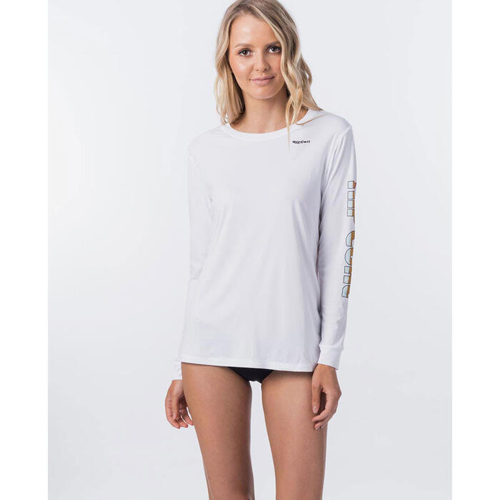 RIPCURL OLD WAVES SURFLITE LS