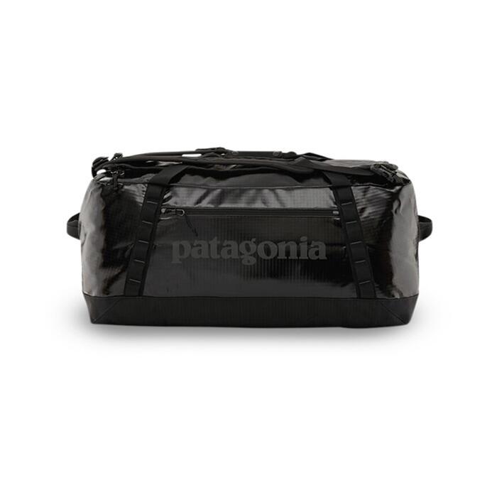 PATAGONIA BLACK HOLE DUFFLE 70L
