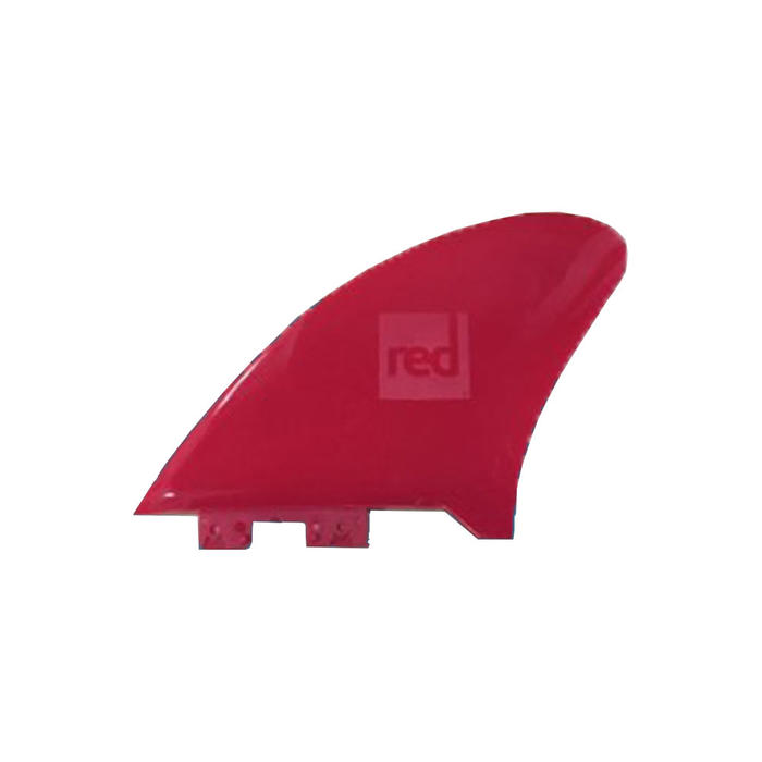 RED PADDLE CO RED PADDLE CO 2019 RED CLICK FIN