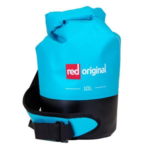RED PADDLE CO ORGINAL DRY BAG