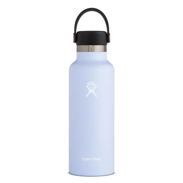 Hydro Flask 18OZ (532ML) STANDARD MOUTH