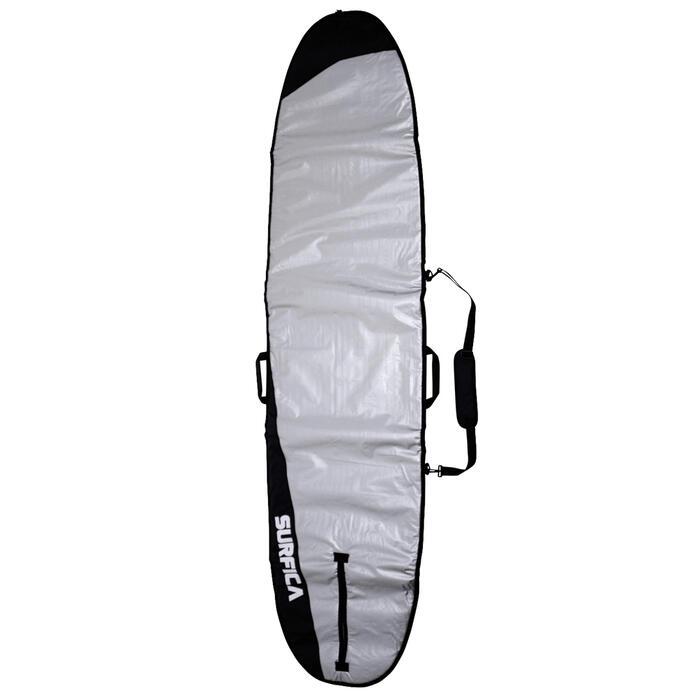 """SURFICA LONGBOARD BAG 8'0""""-9'6"""""""