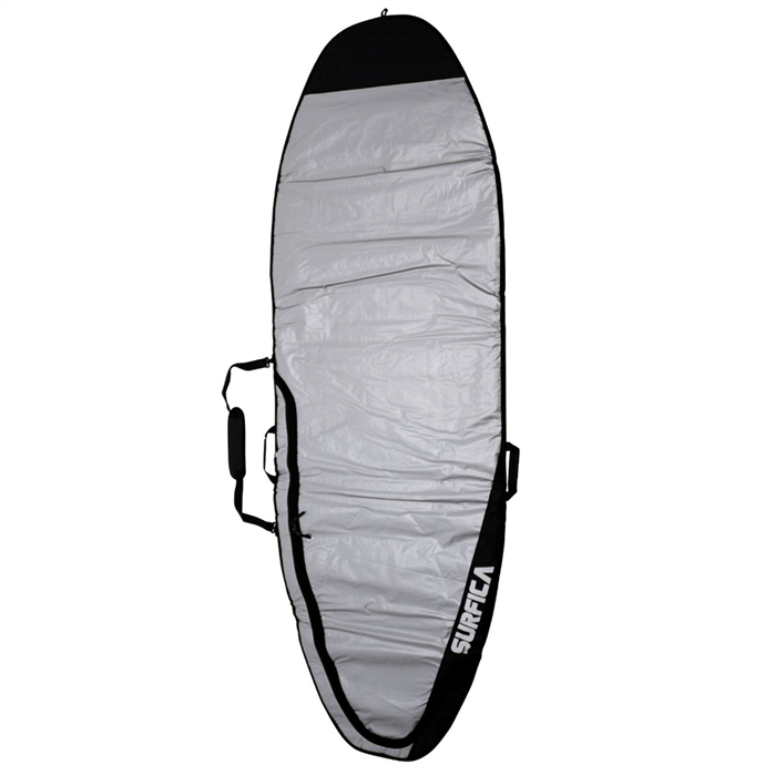 "SURFICA SUP ALLROUNDER BOARDBAG 9'6"" - 11'6"""