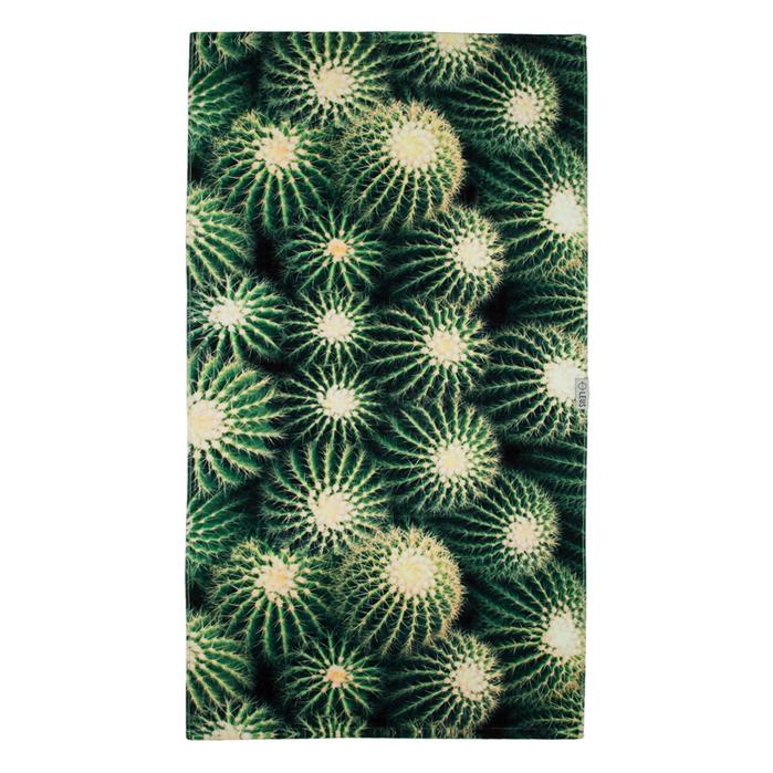 LEUS Beach Towel - Cacti