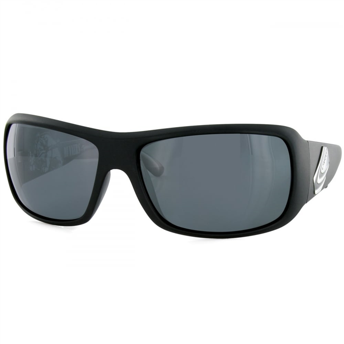 CARVE TRENT MUNRO POLARIZED