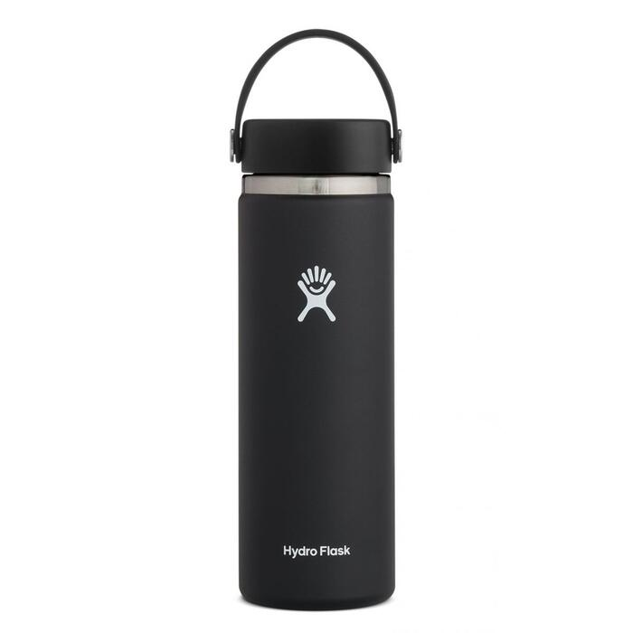 Hydro Flask 20OZ (591ML) WIDE MOUTH